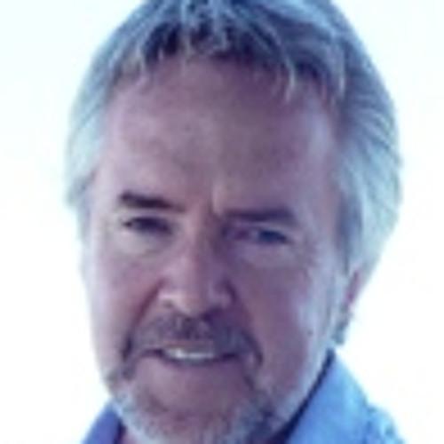Ruby_Barnes's avatar