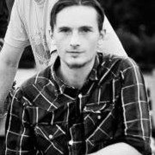 Brendan ODonnell 1's avatar