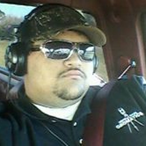 Jared H. Bellow's avatar