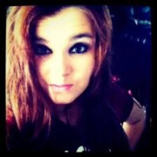 Taylor Brynn's avatar