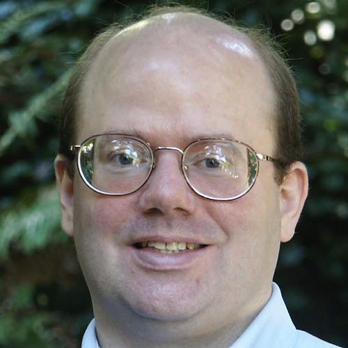 Sir_Tiffy's avatar