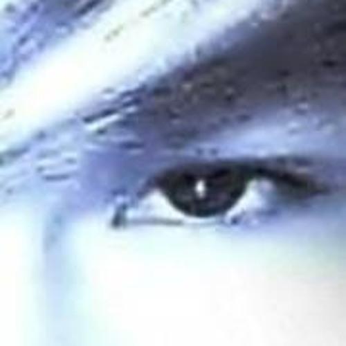 DjCarla Andrade's avatar