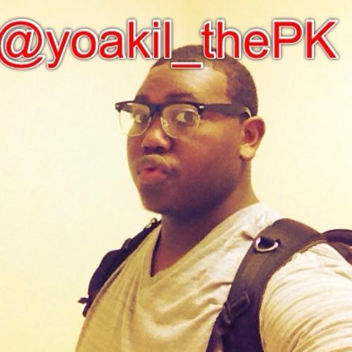 yoakil09's avatar