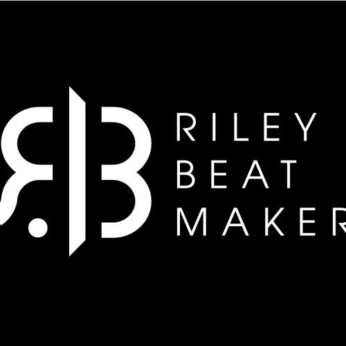 Riley Beatmaker's avatar