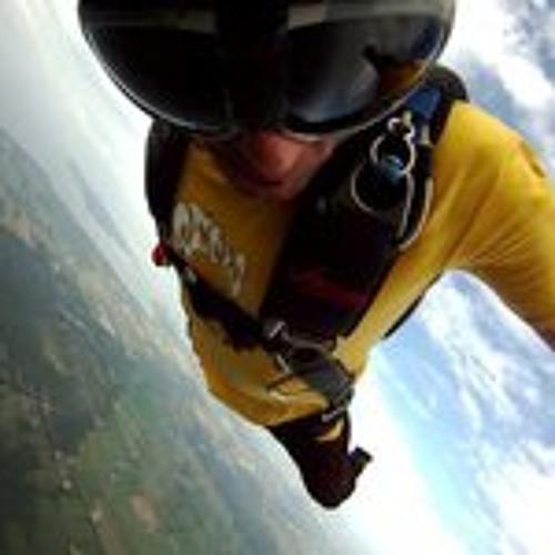 skydivan's avatar