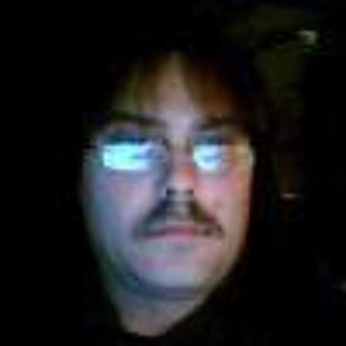 Herk Varner's avatar