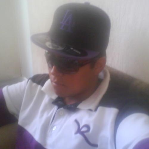 djwichy1's avatar