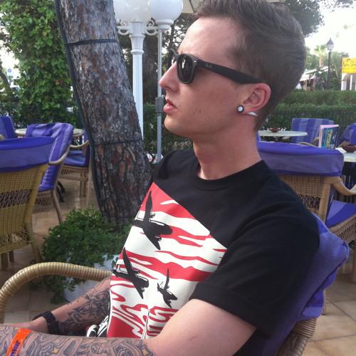 John james's avatar