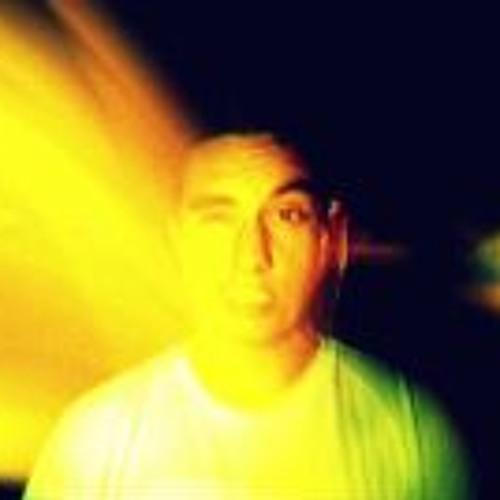 Sean Seibel's avatar