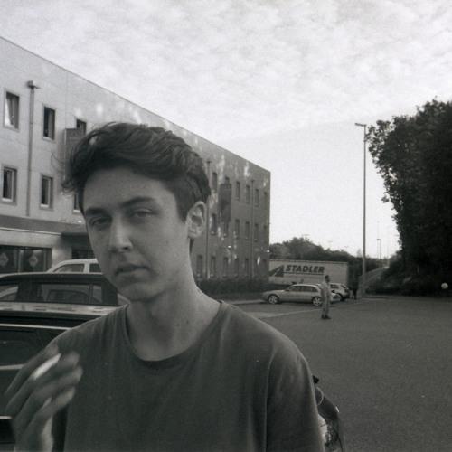 kamikazekatze's avatar