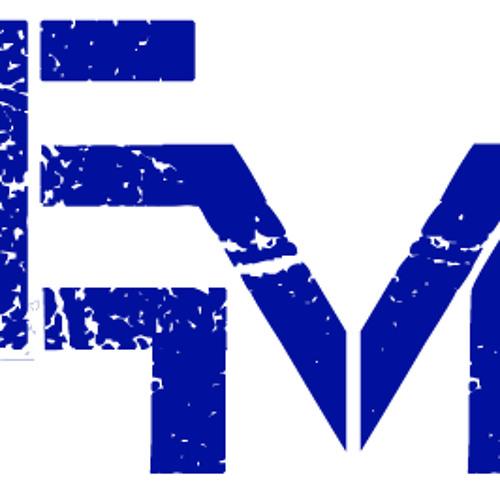 Evan Mays's avatar