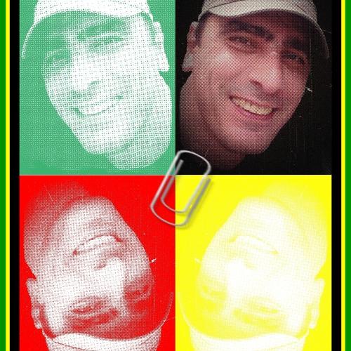 Elpídio Alves's avatar