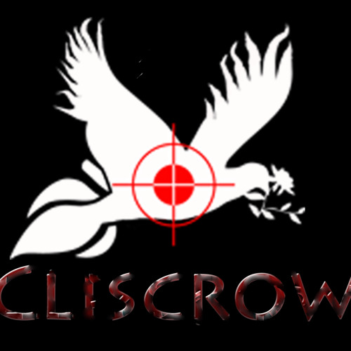 Cliscrow's avatar