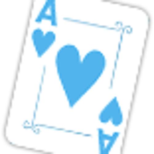 Acesgowild's avatar