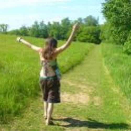 Samantha Quinney's avatar