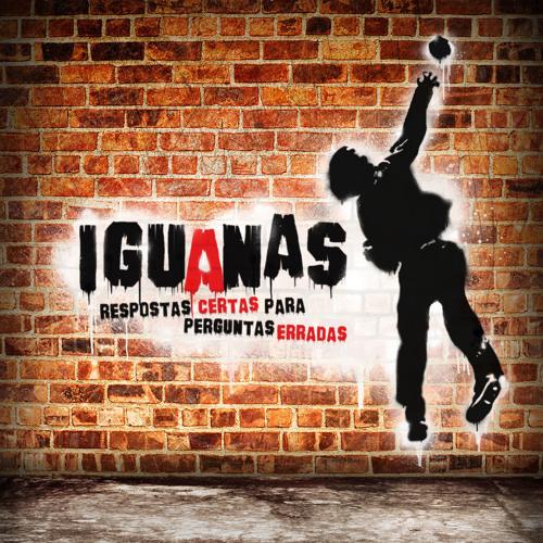 IguanasOficial's avatar