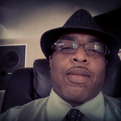 DesmondTravis's avatar