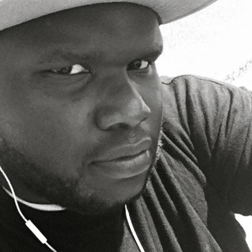 RU$$ELL BLACK's avatar