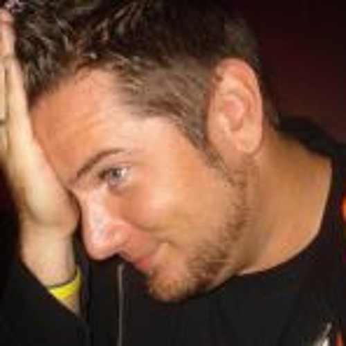 Jay KaltRizzle's avatar