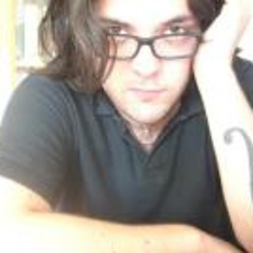 Miguel Samarão's avatar