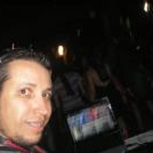 DJ_GURU's avatar