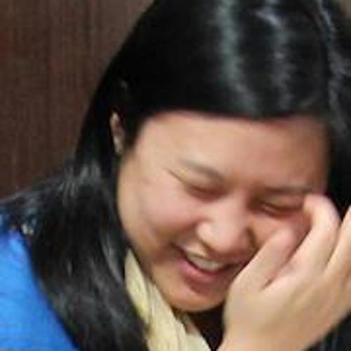 Sara Choe's avatar