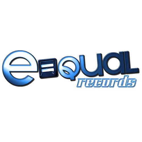 E=QUAL RECORDS's avatar