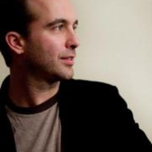 David Roussel-Picard's avatar