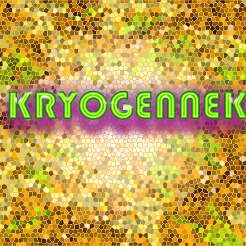 KRYOGENNEK's avatar