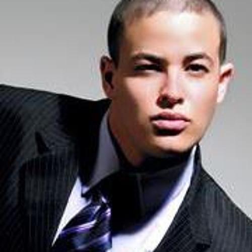 Iury Matheus's avatar