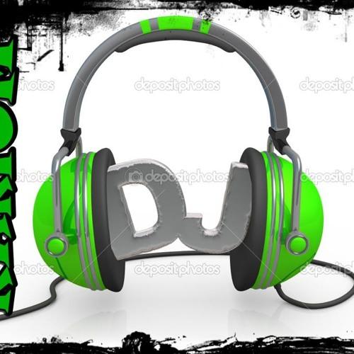 DJ RAKIUM's avatar