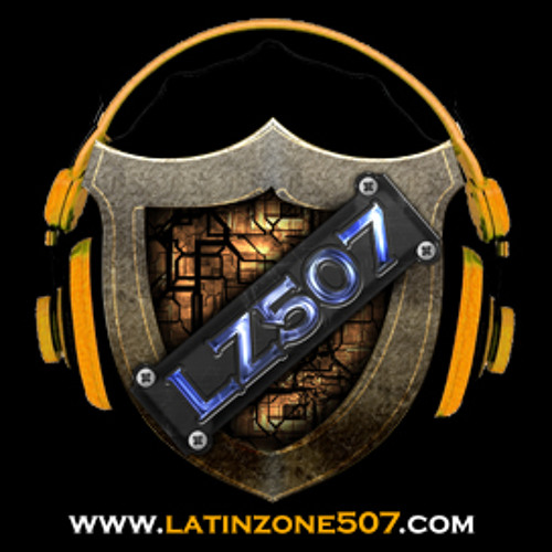 LatinZone507's avatar