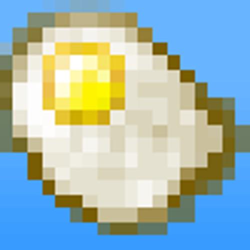 wildgefluegel.org's avatar