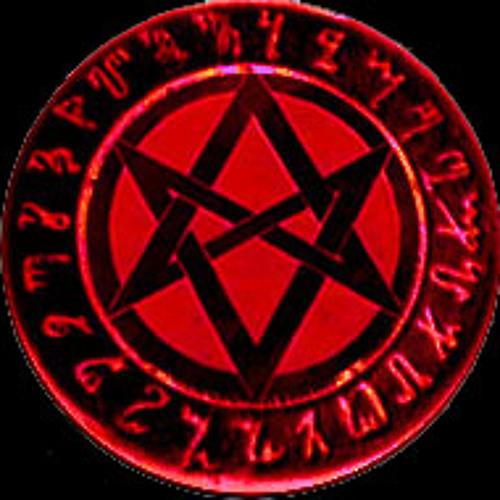 Revenant Cult's avatar