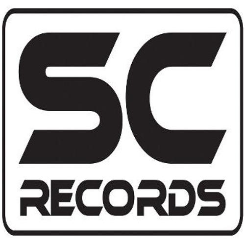 SonicConvergence's avatar