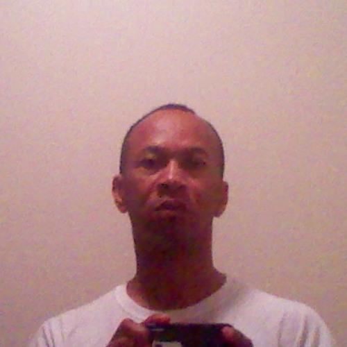 chrisw1966's avatar