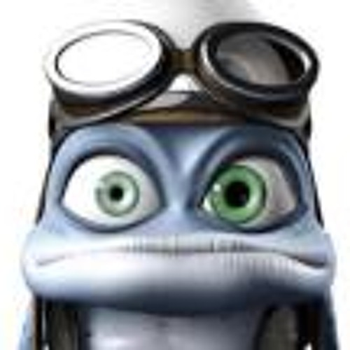 Marlon Willian's avatar