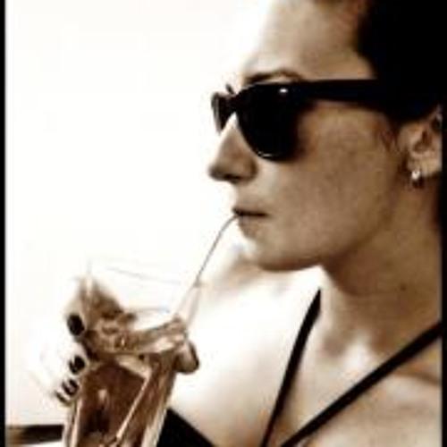 Katha.Rina's avatar