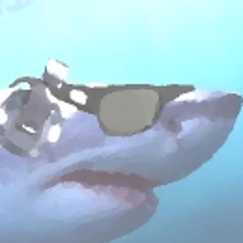 LoneShark's avatar