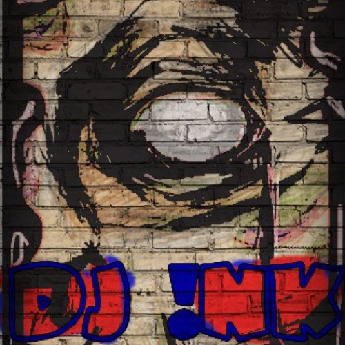 DJ lNK's avatar