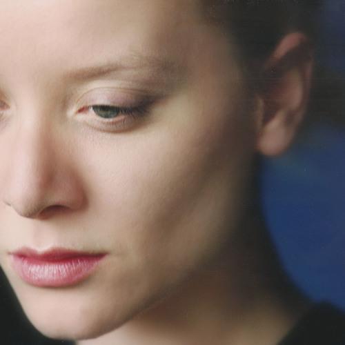 MIONA DELER's avatar