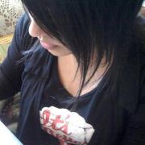 Diana V. Miranda's avatar