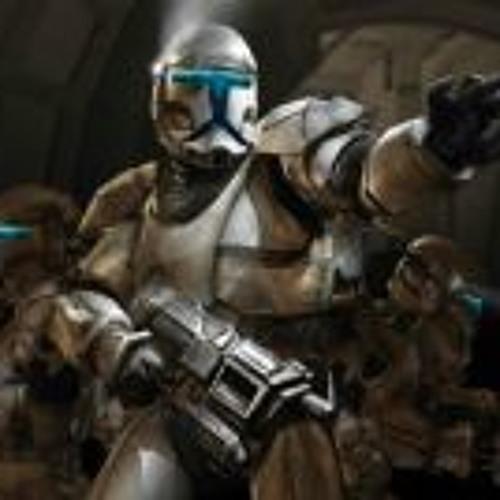 dishant07's avatar