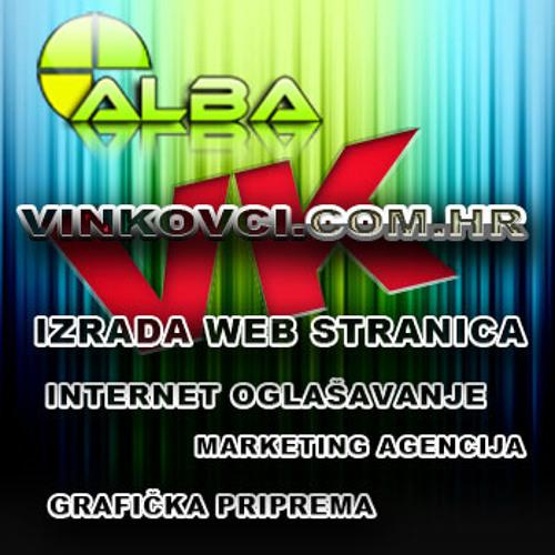 Vinkovci's avatar