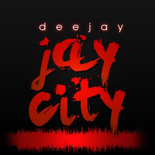 DjJayCity's avatar