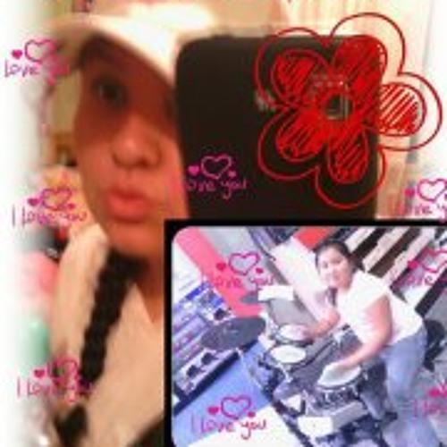 Andrea Cerezo's avatar