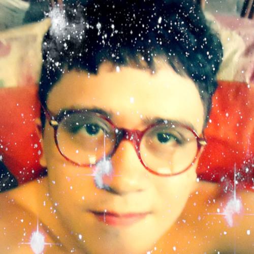 mailsonsd's avatar