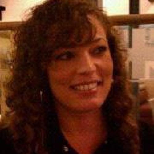 Brittany Michelle Smith's avatar