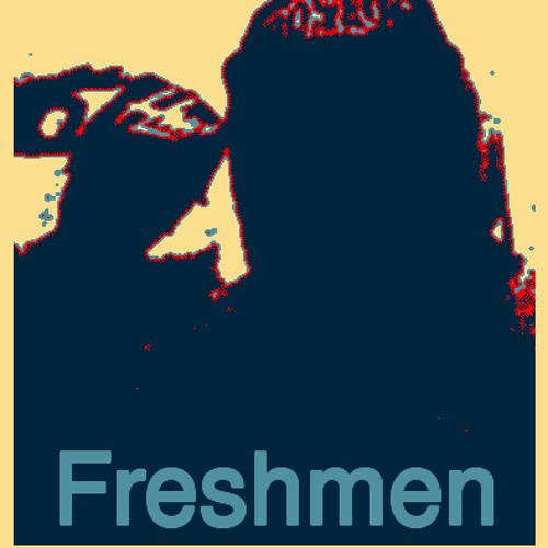 Eazy of The Freshmen's avatar