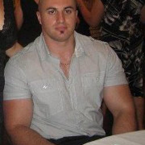 Zoran Odzovski's avatar